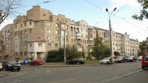 Квартира Кирилловская (Фрунзе), 34/38, Киев, M-31205 - Фото
