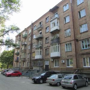 Квартира Белорусская, 28, Киев, Z-1486209 - Фото