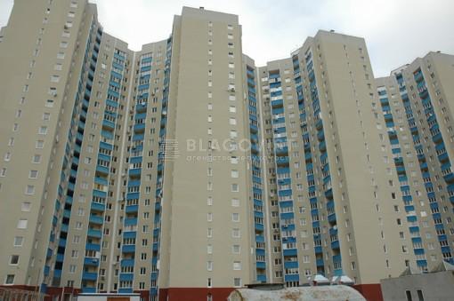 Квартира, M-36240, 31а