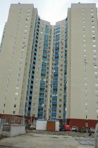Квартира Правды просп., 31а, Киев, Z-1255847 - Фото3
