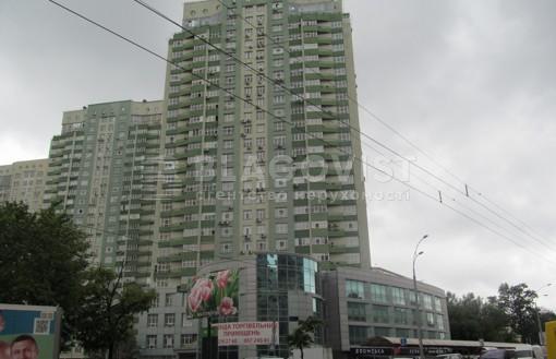 Квартира, Z-135908, 4а