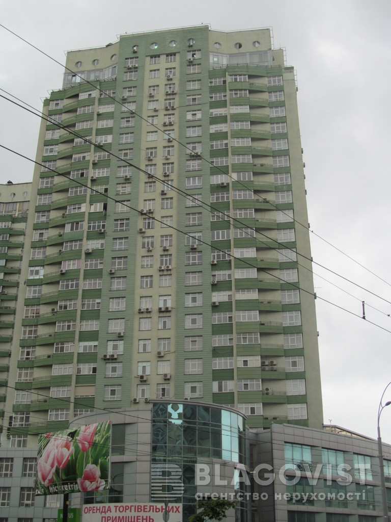 Квартира H-47313, Лобановского просп. (Краснозвездный просп.), 4а, Киев - Фото 2