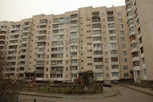 Квартира, Z-671316, 15