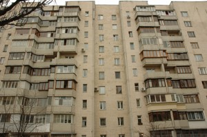 Квартира Доброхотова Академіка, 15, Київ, F-45003 - Фото 8