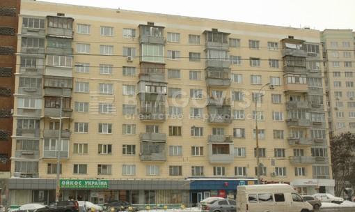 Квартира, Z-636539, 17