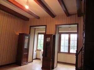 Квартира Богомольца Академика, 7/14, Киев, P-18415 - Фото3
