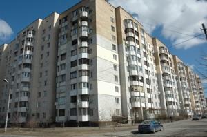 Квартира Клавдиевская, 36, Киев, Q-851 - Фото