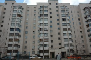 Квартира F-37963, Клавдиевская, 36, Киев - Фото 3