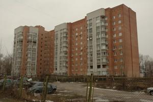 Нежилое помещение, Теремковская, Киев, Z-704196 - Фото1