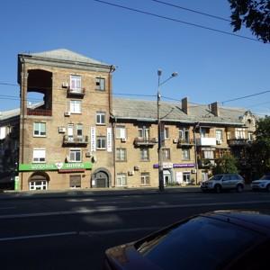 Торговые площади, Киквидзе, Киев, F-35602 - Фото2