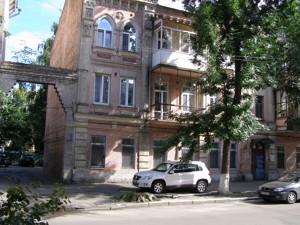 Квартира Ярославская, 28, Киев, Z-592754 - Фото 7