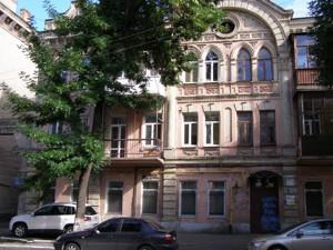 Квартира Ярославская, 28, Киев, Z-592754 - Фото1