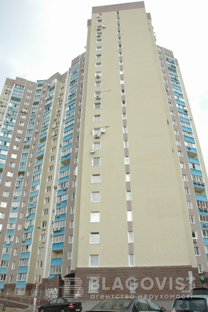 Квартира C-102015, Правды просп., 19а, Киев - Фото 3