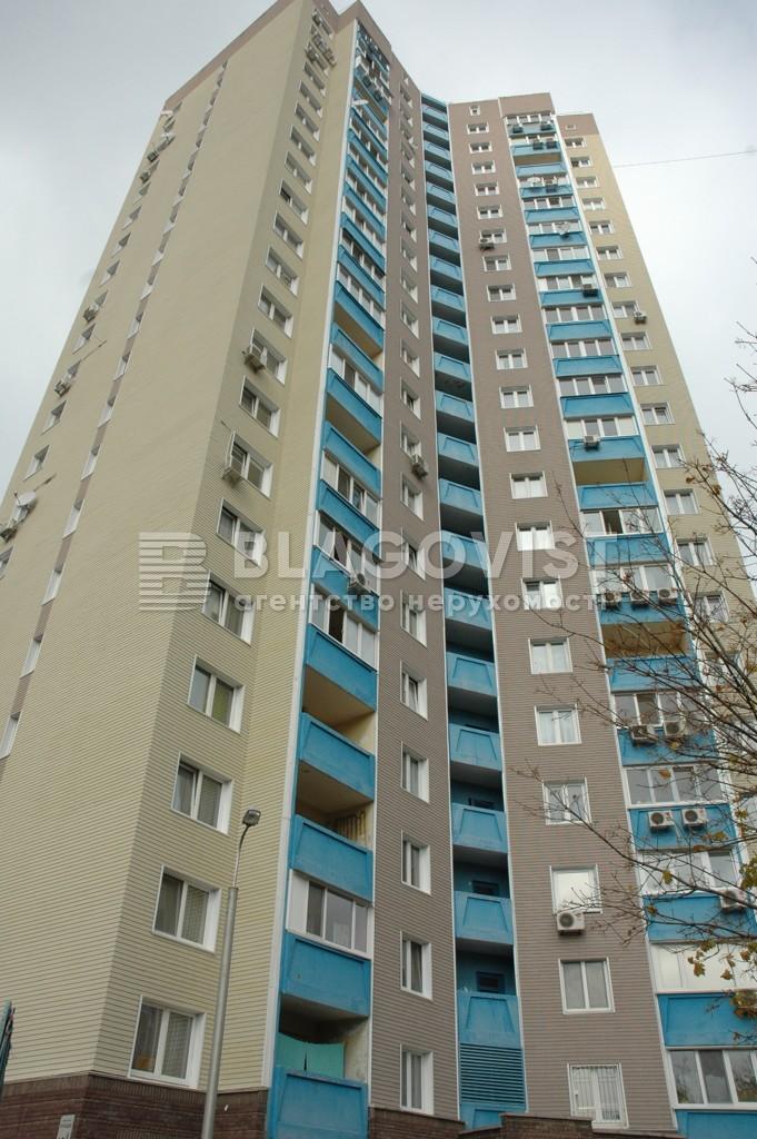Квартира C-102015, Правды просп., 19а, Киев - Фото 4