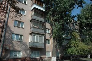 Квартира Хорива, 33, Київ, Z-725735 - Фото3