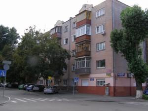 Квартира Хорива, 33, Київ, Z-725735 - Фото