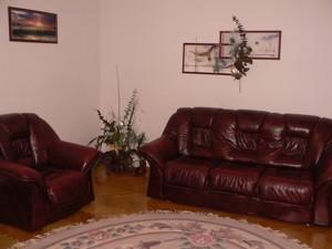 Квартира Урловская, 5, Киев, C-102568 - Фото 3