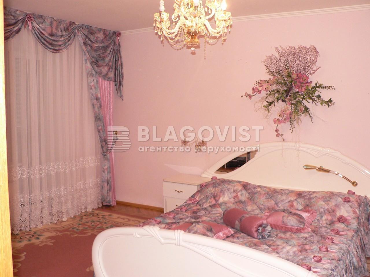 Квартира C-102568, Урловская, 5, Киев - Фото 6