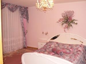 Квартира Урловская, 5, Киев, C-102568 - Фото 4