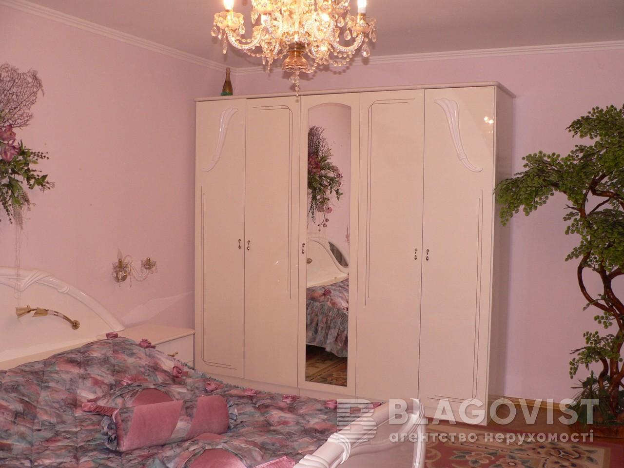 Квартира C-102568, Урловская, 5, Киев - Фото 7