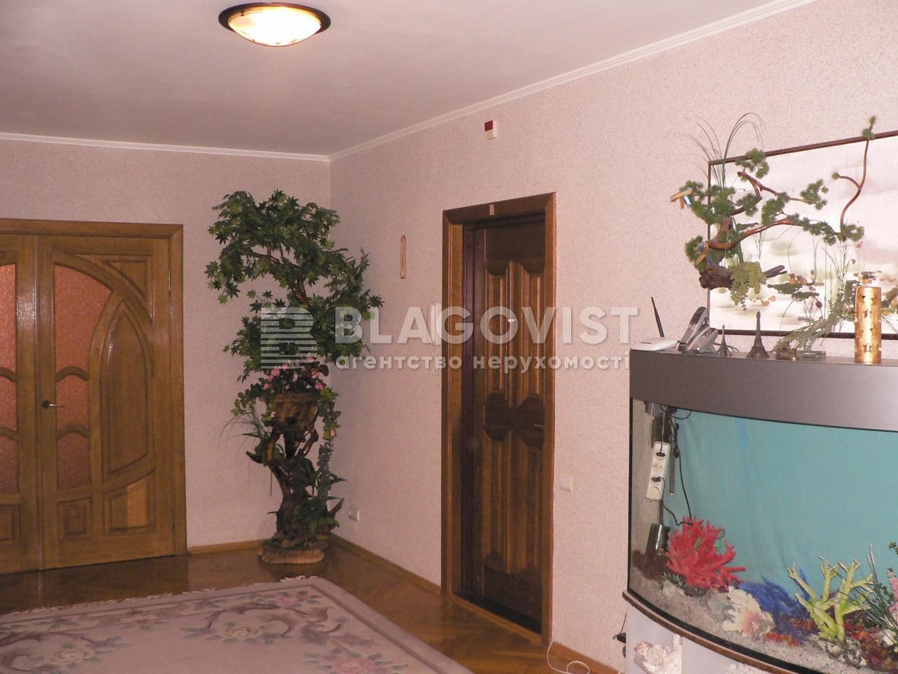 Квартира C-102568, Урловская, 5, Киев - Фото 11