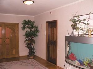 Квартира Урловская, 5, Киев, C-102568 - Фото 9
