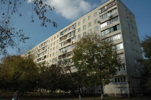 Квартира Полярная, 7, Киев, Z-90757 - Фото2