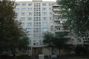 Квартира Полярная, 7, Киев, Z-90757 - Фото3