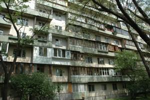Квартира Полярна, 11, Київ, Z-627862 - Фото 3