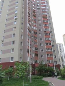 non-residential premises, Urlivska, Kyiv, E-38533 - Photo