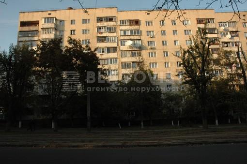 Квартира, A-111423, 6