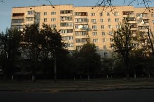 Квартира Дегтяревская, 6, Киев, Z-1426192 - Фото1