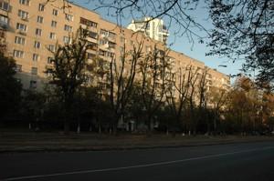Квартира Дегтярівська, 6, Київ, A-111423 - Фото 17