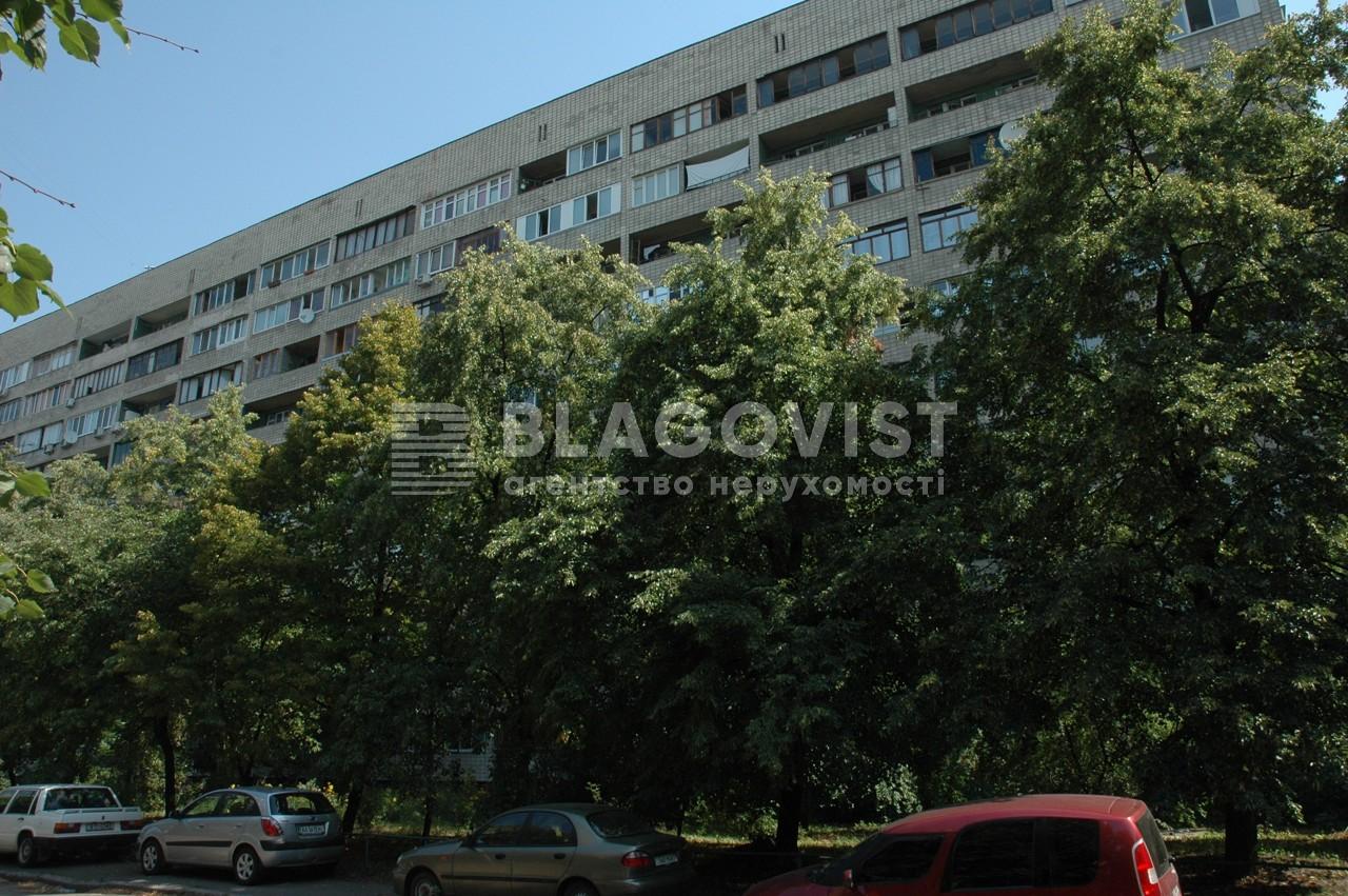 Квартира M-38258, Дружби Народів бул., 10а, Київ - Фото 3