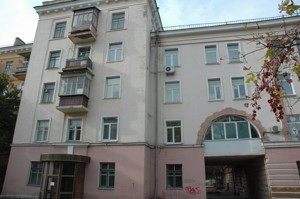 Квартира Кирилловская (Фрунзе), 123, Киев, Z-1120466 - Фото3