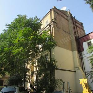 Квартира Нижній Вал, 19д, Київ, Z-1158364 - Фото 8
