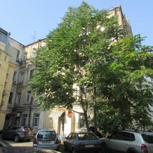 Квартира Нижній Вал, 19д, Київ, Z-1158364 - Фото 9