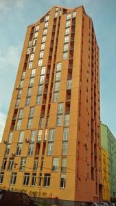 Квартира Регенераторная, 4 корпус 15, Киев, D-34694 - Фото