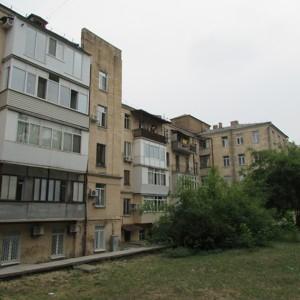 Квартира H-23472, Коперника, 18, Киев - Фото 2