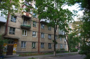 Квартира Искровская, 5, Киев, A-103673 - Фото