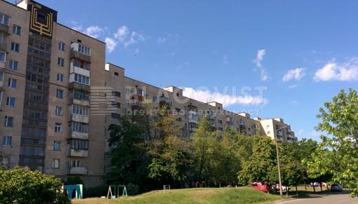 Квартира, Z-1563947, 22