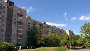 Квартира Шухевича Романа просп. (Ватутіна Генерала просп.), 22, Київ, Z-1563947 - Фото