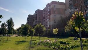 Квартира C-102711, Шухевича Романа просп. (Ватутина Генерала просп.), 22, Киев - Фото 3