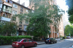 Квартира Рыбальская, 11, Киев, P-27877 - Фото1