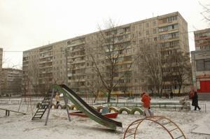 Квартира Z-1198985, Шухевича Романа просп. (Ватутина Генерала просп.), 26б, Киев - Фото 3