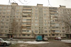 Квартира Z-1198985, Шухевича Романа просп. (Ватутина Генерала просп.), 26б, Киев - Фото 2