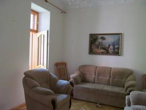 Квартира Межигорская, 30, Киев, F-35745 - Фото 5