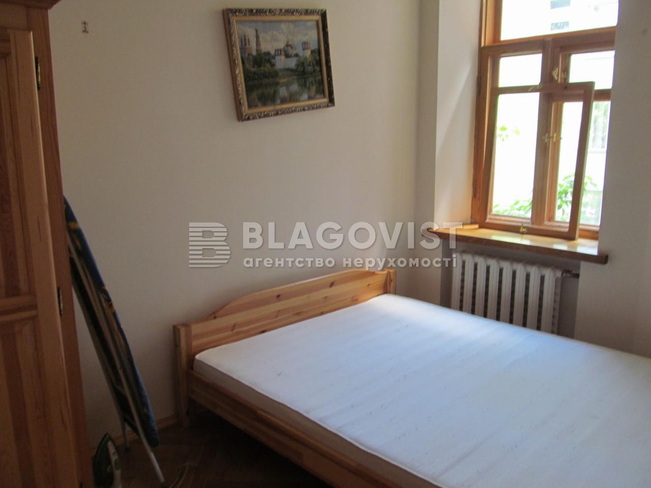 Квартира F-35745, Межигорская, 30, Киев - Фото 8