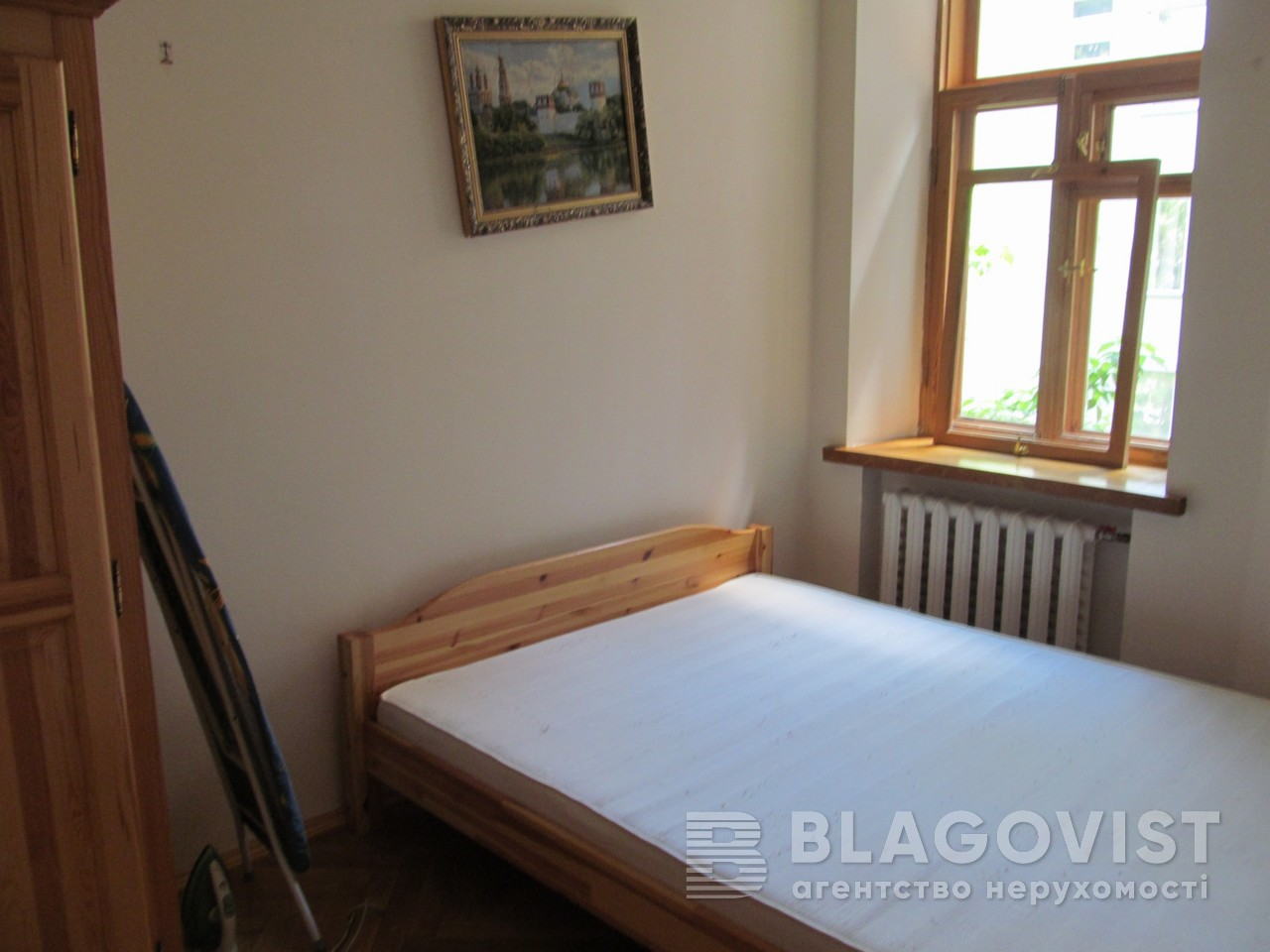 Квартира F-35745, Межигірська, 30, Київ - Фото 8