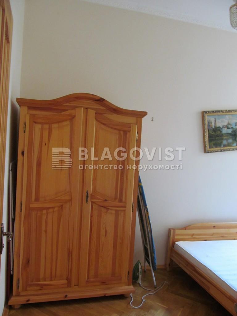 Квартира F-35745, Межигорская, 30, Киев - Фото 9